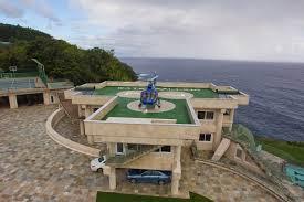 inside justin bieber u0027s vacation mansion in hawaii teen vogue