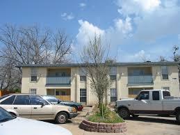 iris garden rentals denton tx apartments com