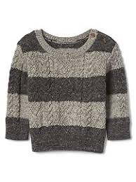 baby boy sweaters at babygap gap