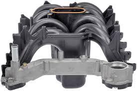 amazon com dorman 615 188 upper intake manifold for ford truck