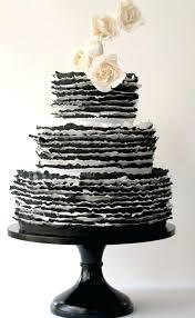 different wedding cakes wedding cakes different our wedding cake wedding cakes prices in
