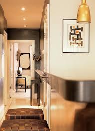 duplex home interior design inside park ave duplex ny by interior designers 2michaels