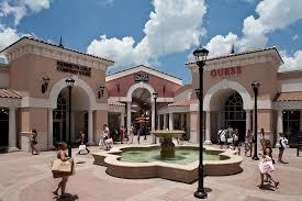 Home Design Outlet Center Florida 100 Home Design Outlet Center Orlando Fl Doubletree Hotel