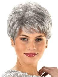 timeless short hairstyles for older women over 50 circletrest