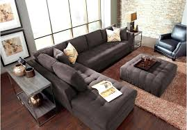 cindy crawford home alpen ridge reclining sofa cindy crawford home collection review furniture furniture home sofa
