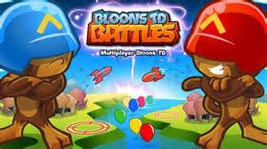 balloon tower defence 5 apk bloons tower defense 5 apk will bring you for hours digit speak