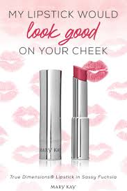 278 best mary kay images on pinterest make up beauty consultant