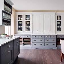 wood flooring ideal home to kitchen flooring uk kitchen flooring vinyl kitchen flooring uk kitchen laminate flooring uk kitchen flooring ideas uk lino kitchen flooring uk