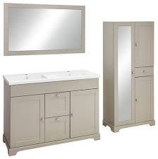 meuble bas cuisine brico depot ordinaire meuble sous vasque 120 cm pas cher 9 cevelle meuble
