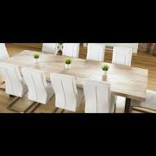 White Boardroom Table 13 Best Beautiful Boardroom Tables Images On Pinterest Board