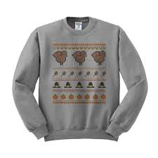 thanksgiving sweaters 10 sweaters to get you through the holidays