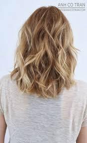 back view of medium styles back view of medium hairstyles hair pinterest medium hairstyle