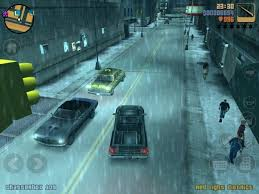 best apk y hd gta 3 hd