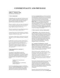 high graduation ceremony program examples fliphtml5