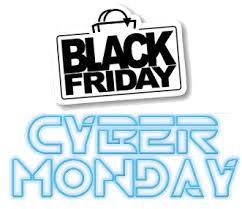 black friday cyber monday nerd rage toys u2013 black friday and cyber monday sale generals