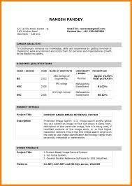 simple biodata format for job best 25 biodata format ideas on pinterest marriage biodata
