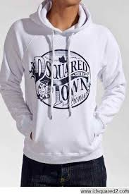 official shop online dsquared dsquared2 hoodies men 100 authentic