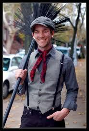 Mary Poppins Halloween Costume Kids 20 Chimney Sweep Ideas Chimney Sweep Costume