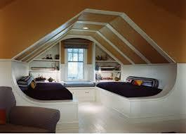schlafzimmer bilder ideen 20 coole schlafzimmer ideen das schlafzimmer schick einrichten