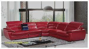 Red Sectional Sofas Sofas Bay Area Centerfieldbar Com