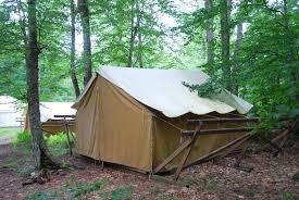tent platform platform tents frost valley ymca