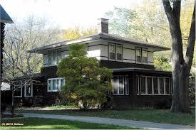 Frank Lloyd Wright Prairie Style by 100 Prairie Style Architecture Rick U0027s Wrightsite Frank