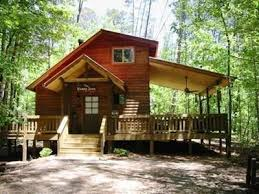 Bear Mountain Cottages by Best 20 Georgia Cabin Rentals Ideas On Pinterest Blue Ridge