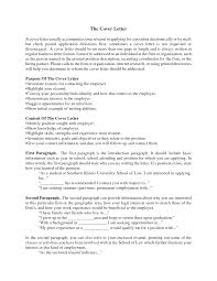 cover rfp cover letter resume aviation operations manager cover letter