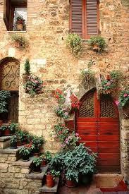 137 best door u0026 window images on pinterest windows knock knock