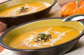easy vegan meals archive butternut squash soup