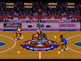 nba jam apk free nba jam apk for android all versions 2017