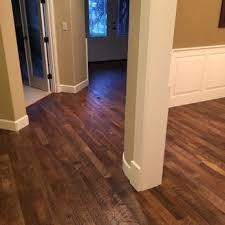 best buy floors 28 photos flooring 15212 ne 20th st redmond