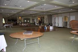 wedding reception room transformation by dreamday couture wedding