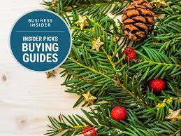 The best Christmas decorations to deck your halls  Business Insider
