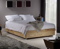 Platform Bed Without Headboard Lovely Divan Bed Without Headboard 29 With Additional Diy