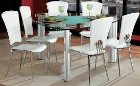 triangle dining room table attractive awesome kitchen impressive triangular dining table set