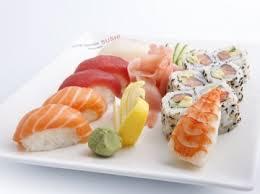 totoo cuisine japonaise livraison repas japonais 15 just eat allo resto