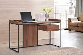 modern study desk peugen net
