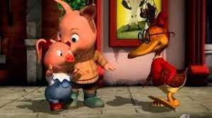 jakers adventures piggly winks theme song