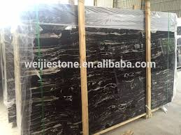 Zebra Floor L Zebra Marble Zebra Marble Suppliers And Manufacturers At Alibaba