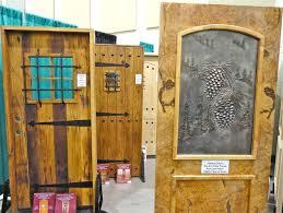 Trophy Amish Cabins Llc Home Facebook Front Doors Wondrous Log Cabin Front Door For Modern Home Log