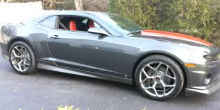 camaro 20 inch wheels camaro ss rims and tires on tires and wheels ideas