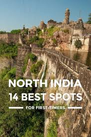 best 25 india ideas on amer fort indian