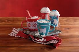 hot cocoa gift set inexpensive christmas gifts 30 harry david