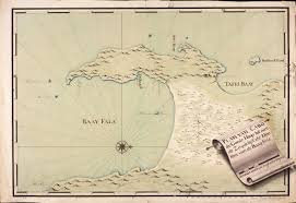 Cape Of Good Hope On World Map by File Amh 5601 Na Map Of The Cape Of Good Hope And False Bay Jpg