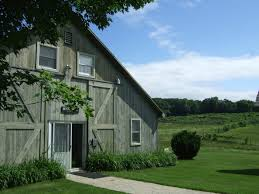 tiny house rentals in new england new england weddings new england lodging apple picking new
