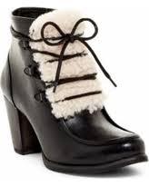 womens ugg boots nordstrom rack summer savings on ugg australia kendi genuine shearling