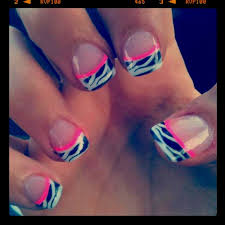 177 best images about nailed it on pinterest nail art accent