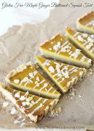 Quick Easy Thanksgiving Dessert Recipes 215 Best Fall Treats Images On Pinterest Dessert Recipes Apple