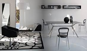 Modern Interior Design For Your Home Kris Allen Daily - Ultra modern interior design